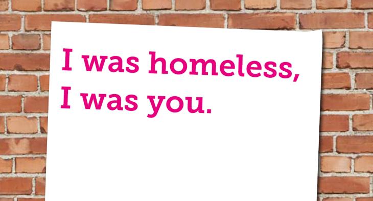 Bristol Homelessness Campaign